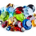 Why People Are Fascinated by Gemstones?