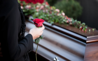 Funeral Services and Assistance for Those Who Need It
