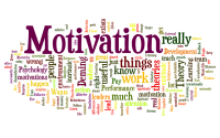 Increasing Motivation- Using Motivation Articles and Other Techniques for a Better Life