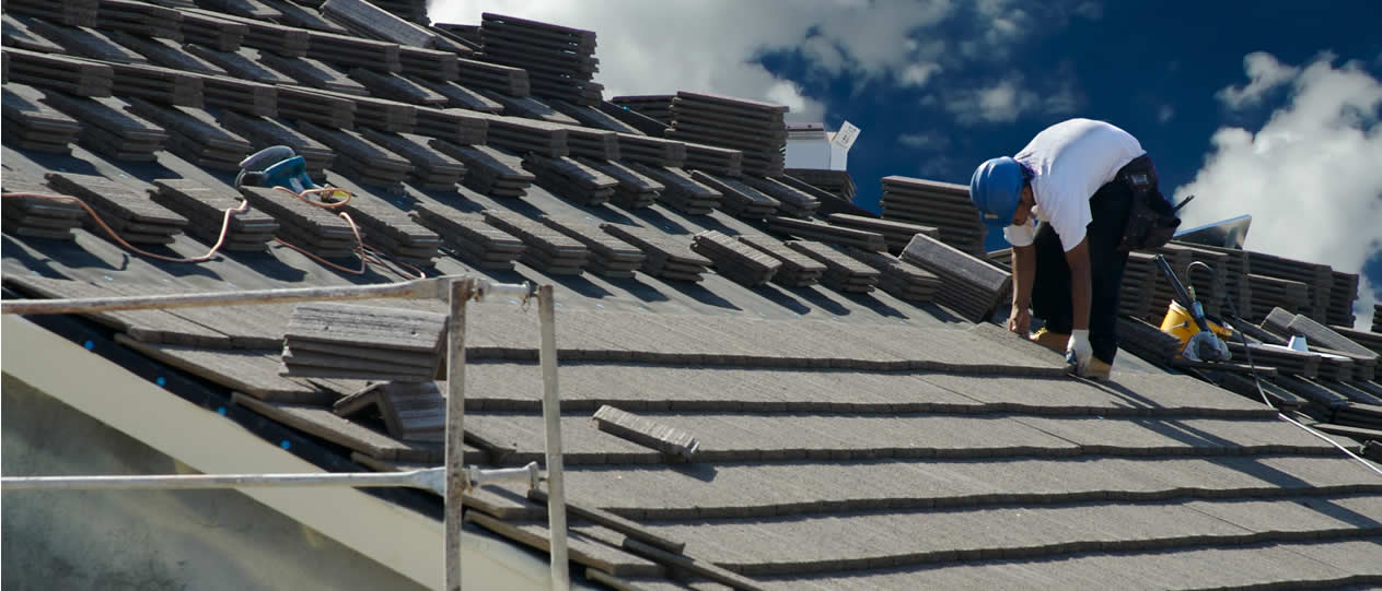roofing-at-Home-Pros-Plymouth