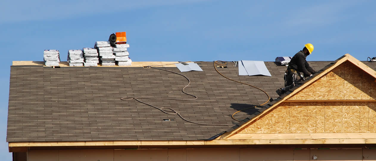 roofing-replacement-in-Troy-Michigan-1