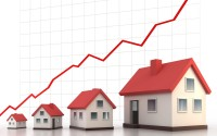 Should You Invest in Property?