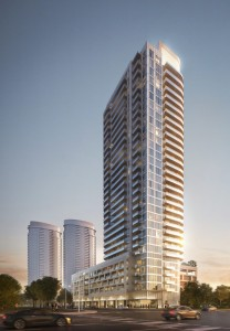 The-Kennedys-Building-Rendering-710x1024
