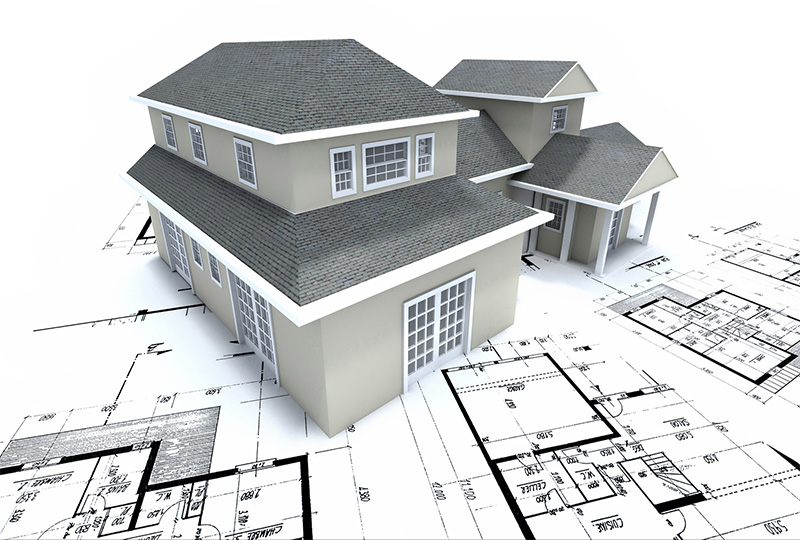 Top-Roofing-Contractor-in-Plymouth-MI