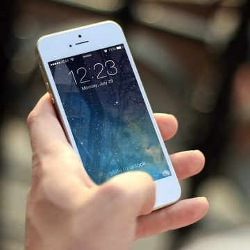 7 Tips for Finding the Right iOS Developer