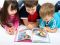 MT Books to help you teach your child reading