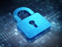 4 Data Breaches That Resulted in Bankruptcy