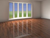 Flooring Contractor in Downriver Michigan