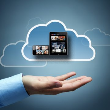 4 Benefits You Can Gain by Switching to a Cloud-Based Video Communication Platform