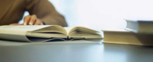 Top 5 Principles of Selecting the Best Academic Writing Service
