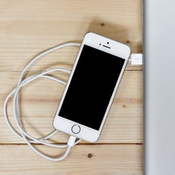 6 Tips to Improve the Battery Life of Your iPhone