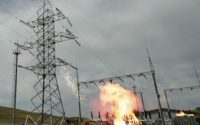 Power Grid Attacks: Is It Possible?
