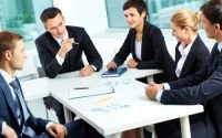 4 Do's and Don'ts of Meeting Etiquette