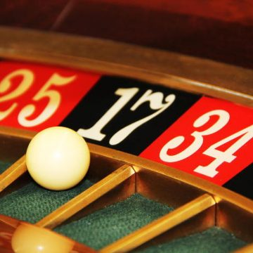 Mobile Apps Still Going Strong in Gambling Industry