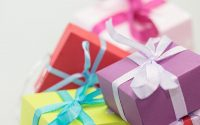 Top 5 Christmas Gift Ideas for Your Mom