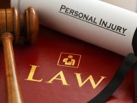 What Is the Role of An Accident Attorney?