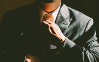 Top 7 Qualities You Must Have to Become a Successful Entrepreneur