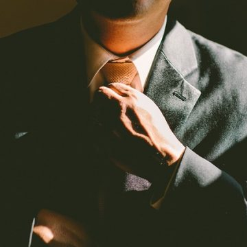 Here's How to Avoid Falling Victim to Your Own Success