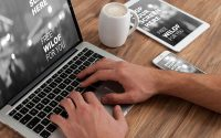 7 Effective Ways to Bring More Traffic to Your Website