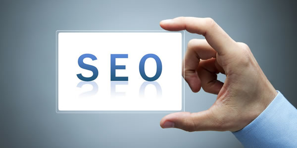 Right-SEO-Company
