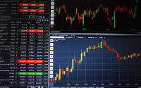 Why a Trading Plan Is Essential in Forex Trading
