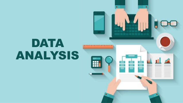 Get the Best Research Tool to Use for your Data Analysis