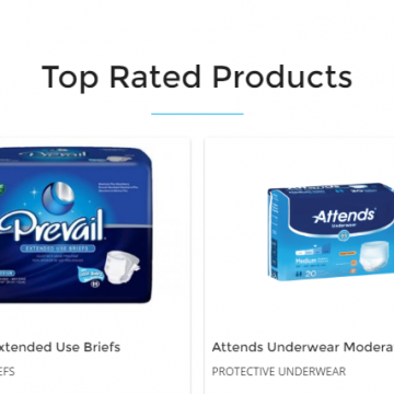 Cheap and Affordable Diapers