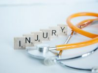 5 Compensation Classifications in Case of Personal Injury