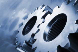 Tracking Manufacturing Operations for Improved Operations and Planning