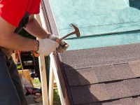 Home Improvement Contractor in Plymouth, Michigan