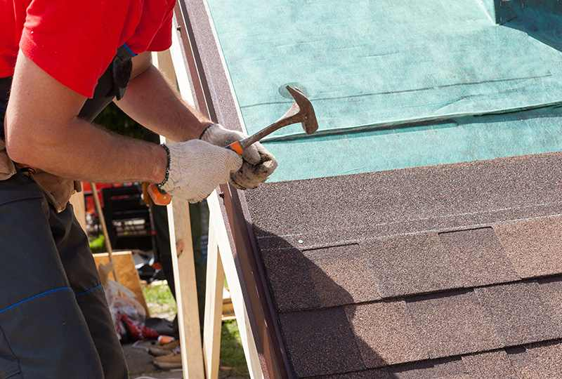 Best-Roof-Replacement-in-Plymouth-MI