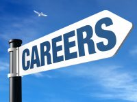 Lucrative Tradesmen Jobs You Can Explore If You Want to Change Careers