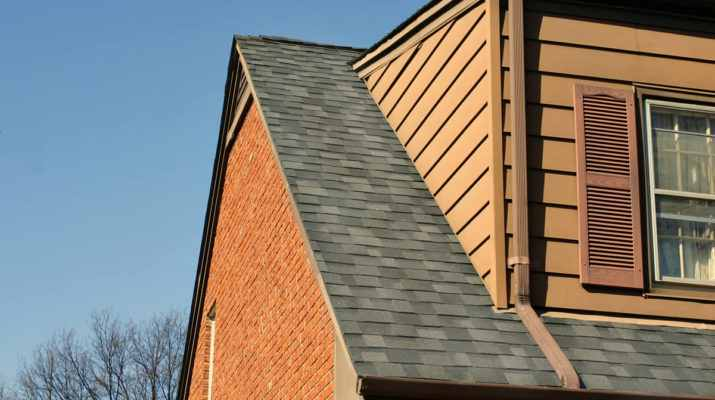 Replace-Your-Roofing-in-Troy-Michigan-with-Re-Roofing-715x400