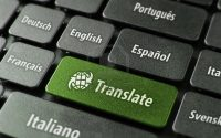 How to Choose a Translation Company?