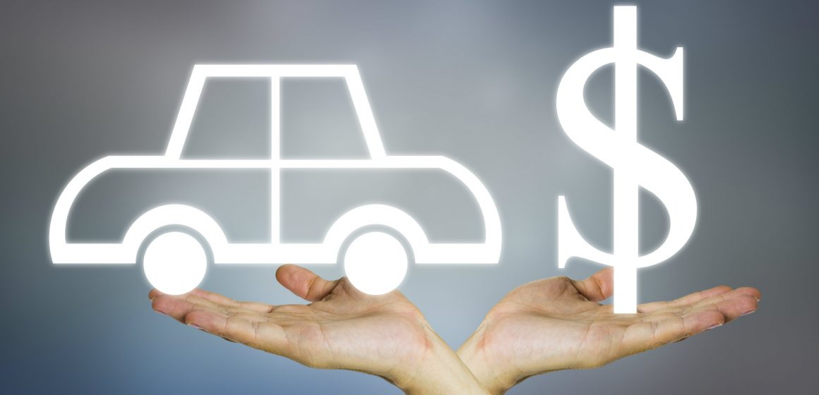5 Questions to Ask a Car Title Lender Before you Borrow