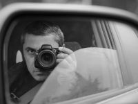 How Useful Are Private Investigators in a Criminal Case?