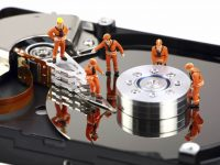 Benefits of Using a Data Recovery Software