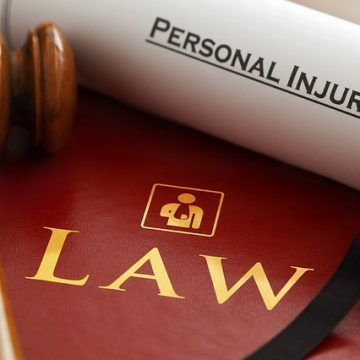 The Top Qualities to Look for in a Personal Injury Lawyer