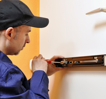 Three Bankable Tips to Hire a Reliable Mobile Locksmith in Huston