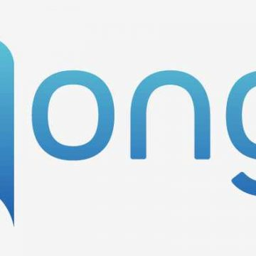 Wonga Group Evolves as it Grows Internationally