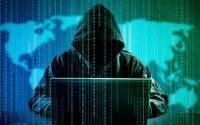 The Cyberattack Bug-Out Bag