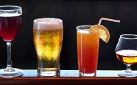 Valuable Help In Securing A Texas State Liquor License