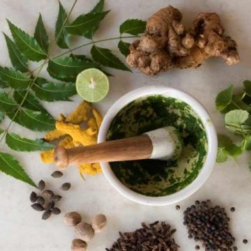 What You Need to Know Before Starting a Natural Remedy Treatment Plan