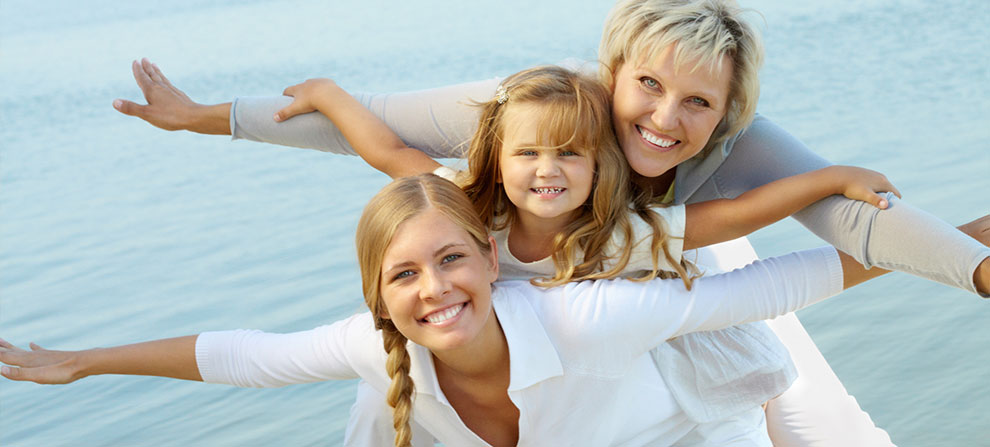 The Many Facets of Holistic Treatment Services