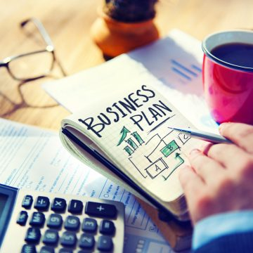 Business Premises: A Brief Guide to D1 and D2 Commercial Properties