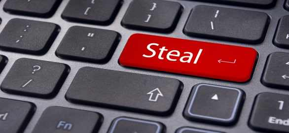 Four Tips to Prevent Intellectual Property Theft of Your Software