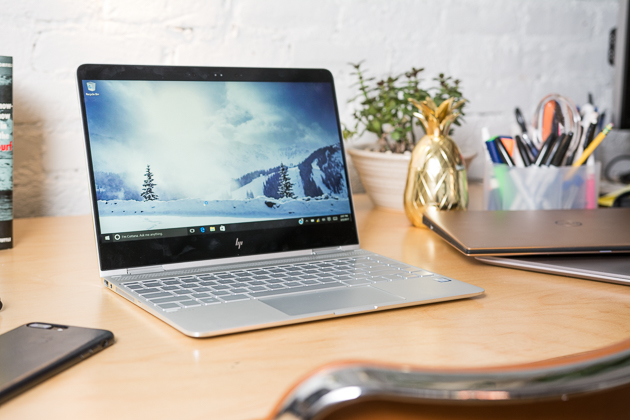Key factors To take into account While purchasing Ultrabook