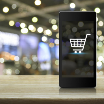 Point and Click Potential – 6 Ways That Web Scraping Can Benefit Your eCommerce Store