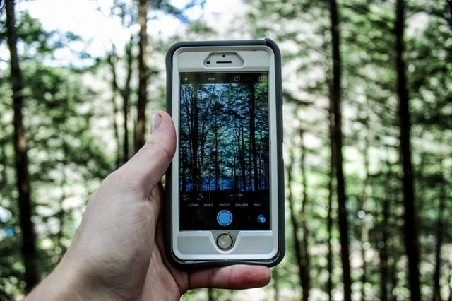 5 Features to Look for Before Buying a Smartphone Case