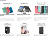 The Reviewr–Your One Stop Location for Great Tech Gadget Cases and Covers